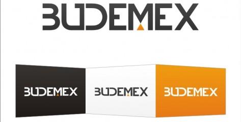 budemex_logo_01
