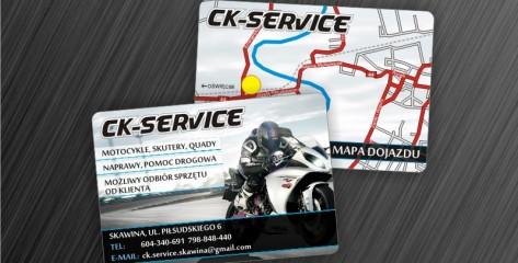 ch_service_01