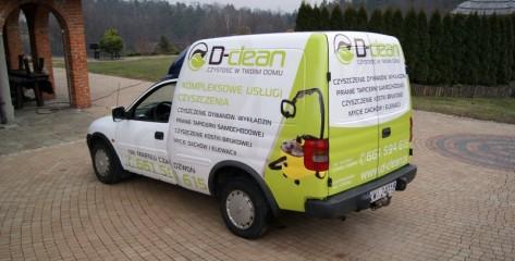 d-clean_auto_01