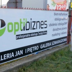 optibiznes_tablica_01