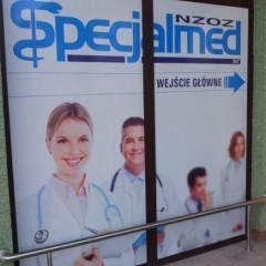 specjalmed1a